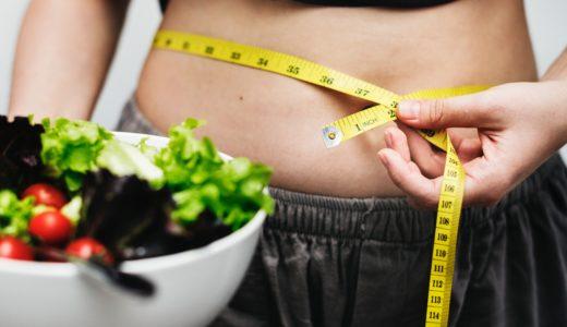 【糖質制限で痩せないは嘘】僕が1年でストレスなく10キロ痩せた話をしたい