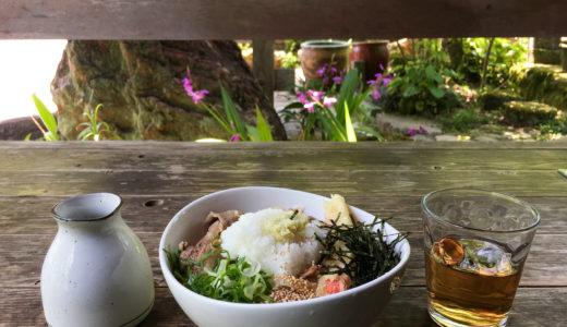 【うどん】高知の斗賀野にあるうどん屋さん「とがの藤屋」が神がかってる件【2019年6月現在閉店】