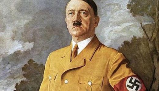 【映画】「帰ってきたヒトラー」をみたのであえてナチスの功績を調べてみた