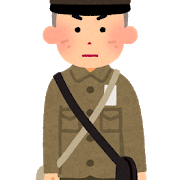 5分で読める、なぜ日本は戦争したの?大東亜戦争の原因を解説!【終戦記念日】